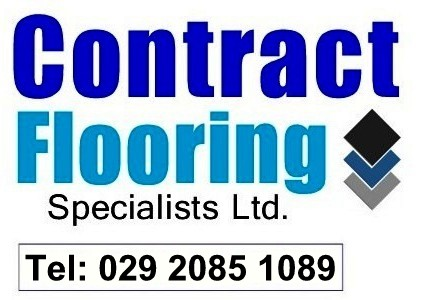 flooring specialist plymouth